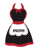 Apron For Mom