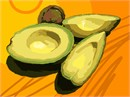 Avocado (Large)