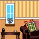 Couch Window