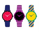 Funky Watches 1