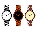 Funky Watches 2