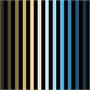 This is a cool canvas that will look amazing as a throw pillow.  Available in many colors. If stripes are your thing, chances are that you have a strong sense of self-worth. It is considered as a staple of business wear; a preference for vertical stripes means that you are likely a go-getter. ... Stripes are also known for their slimming feel. Wear what you want: scientific proof that horizontal stripes don't make you look fatter. It's a commonly held belief that wearing clothes with horizontal stripes will make you look fatter. However, adding horizontal stripes to shapes like rectangles makes them look thinner, a phenomenon known as the Helmholtz illusion.