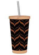 Women's Bargello Collection Ice Coffee