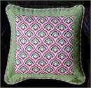 Mauve Collection Bargello 2
