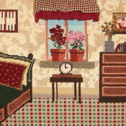 Needlepoint Canvas Collections